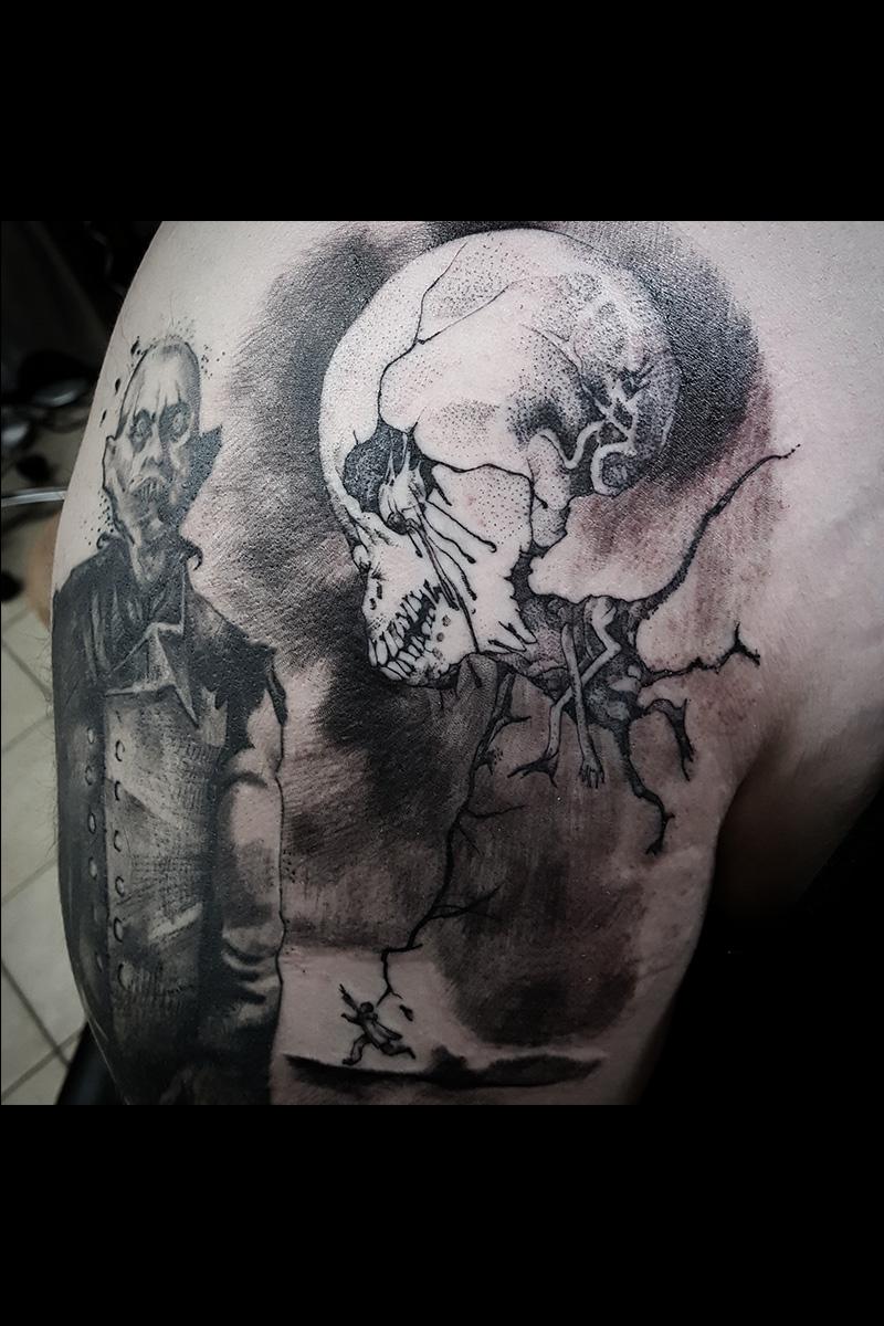 betty_tattoo_74.jpg