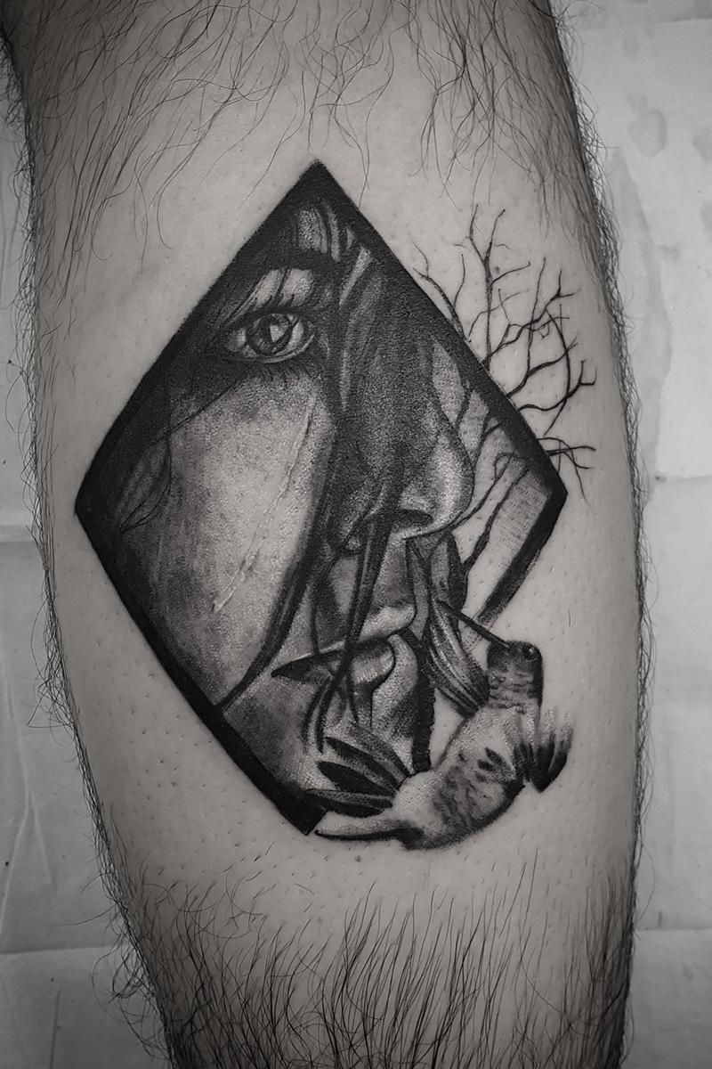 betty_tattoo_75.jpg