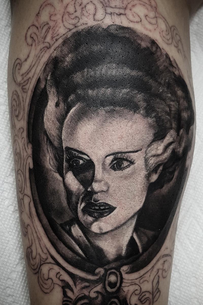 betty_tattoo_76.jpg