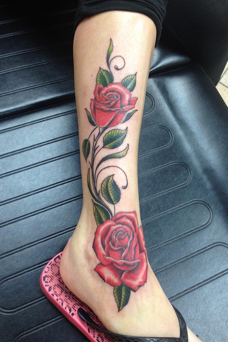 marty_tattoo_33.jpg