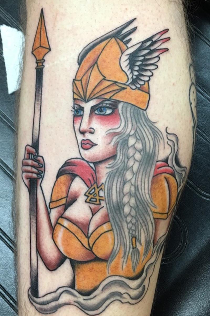 marty_tattoo_34.jpg