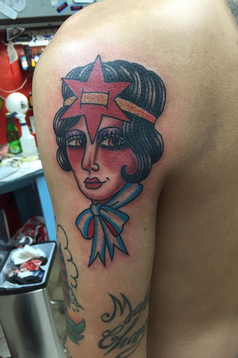 marty_tattoo_36.jpg