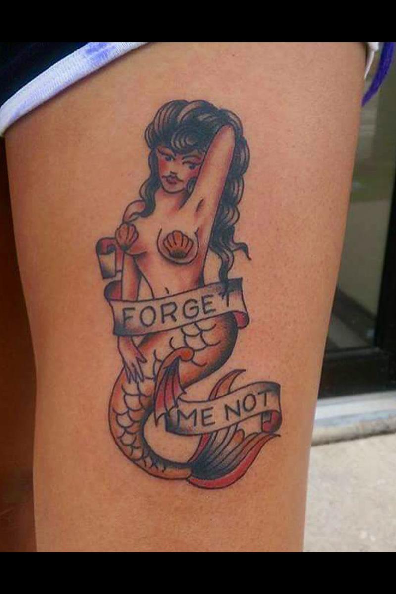 marty_tattoo_38.jpg