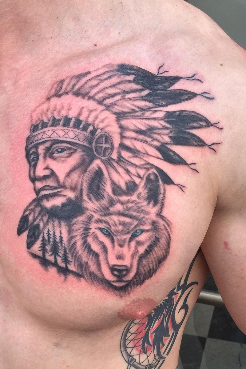 marty_tattoo_39.jpg