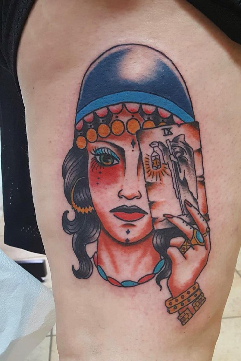 marty_tattoo_41.jpg