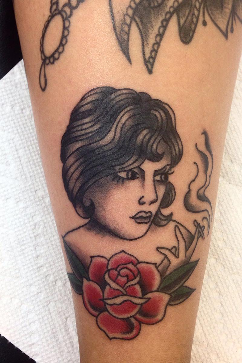 marty_tattoo_42.jpg