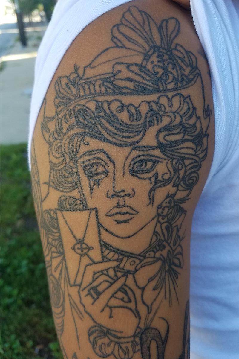 vanessa_tattoo_04.jpg
