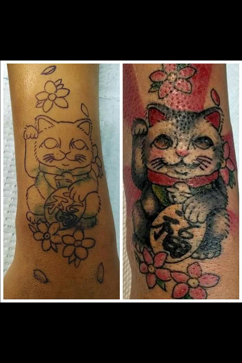 vanessa_tattoo_07.jpg