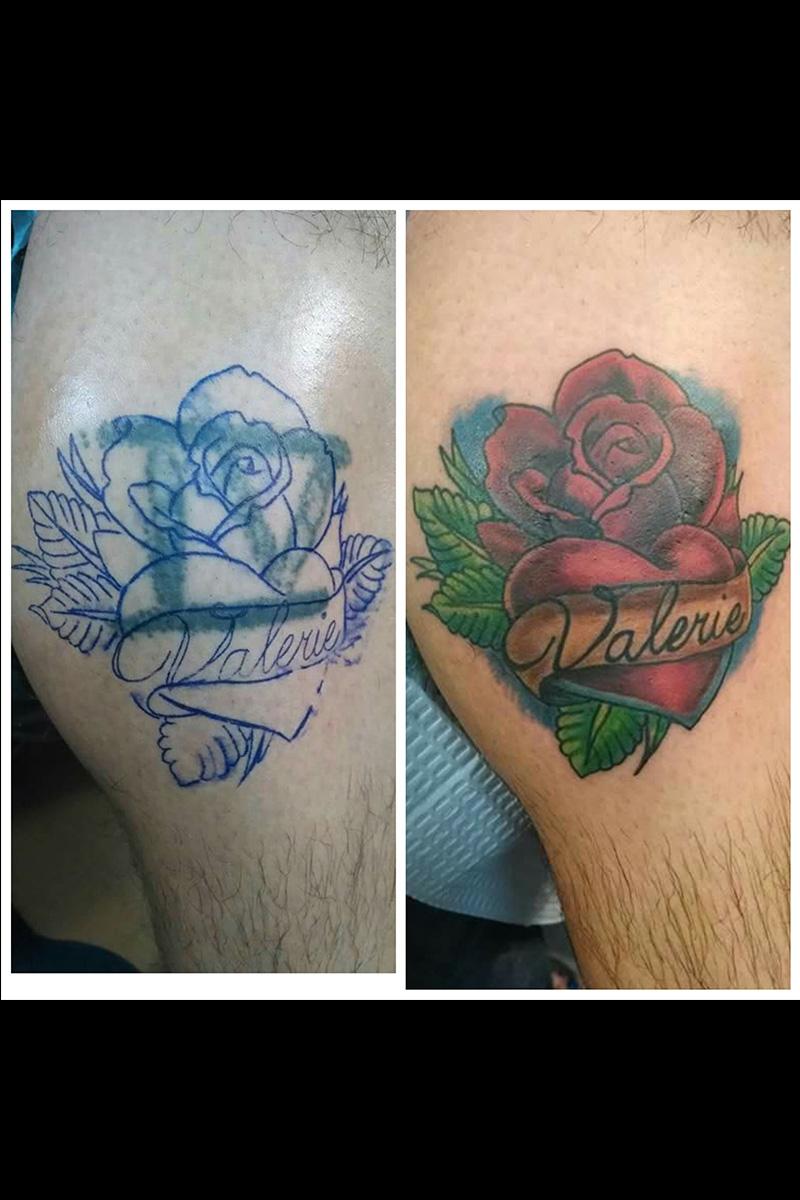 vanessa_tattoo_08.jpg