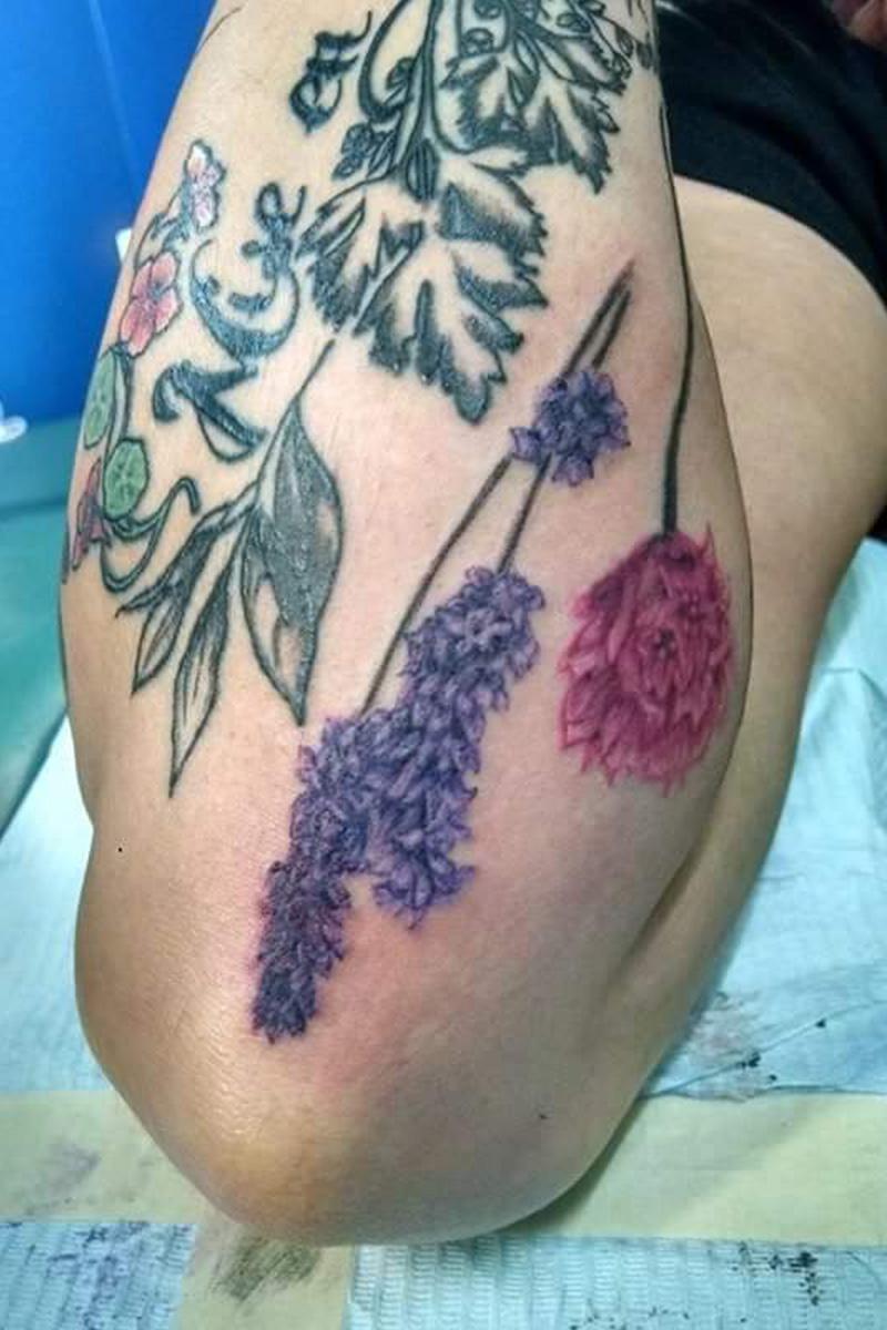 vanessa_tattoo_12.jpg