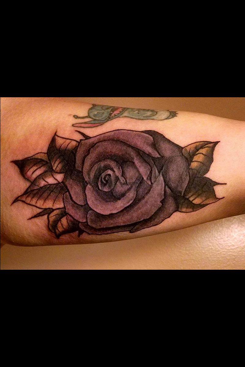 vanessa_tattoo_17.jpg