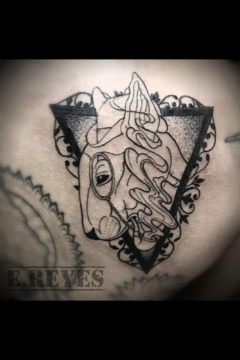Emilio_Tattoo_02.jpg