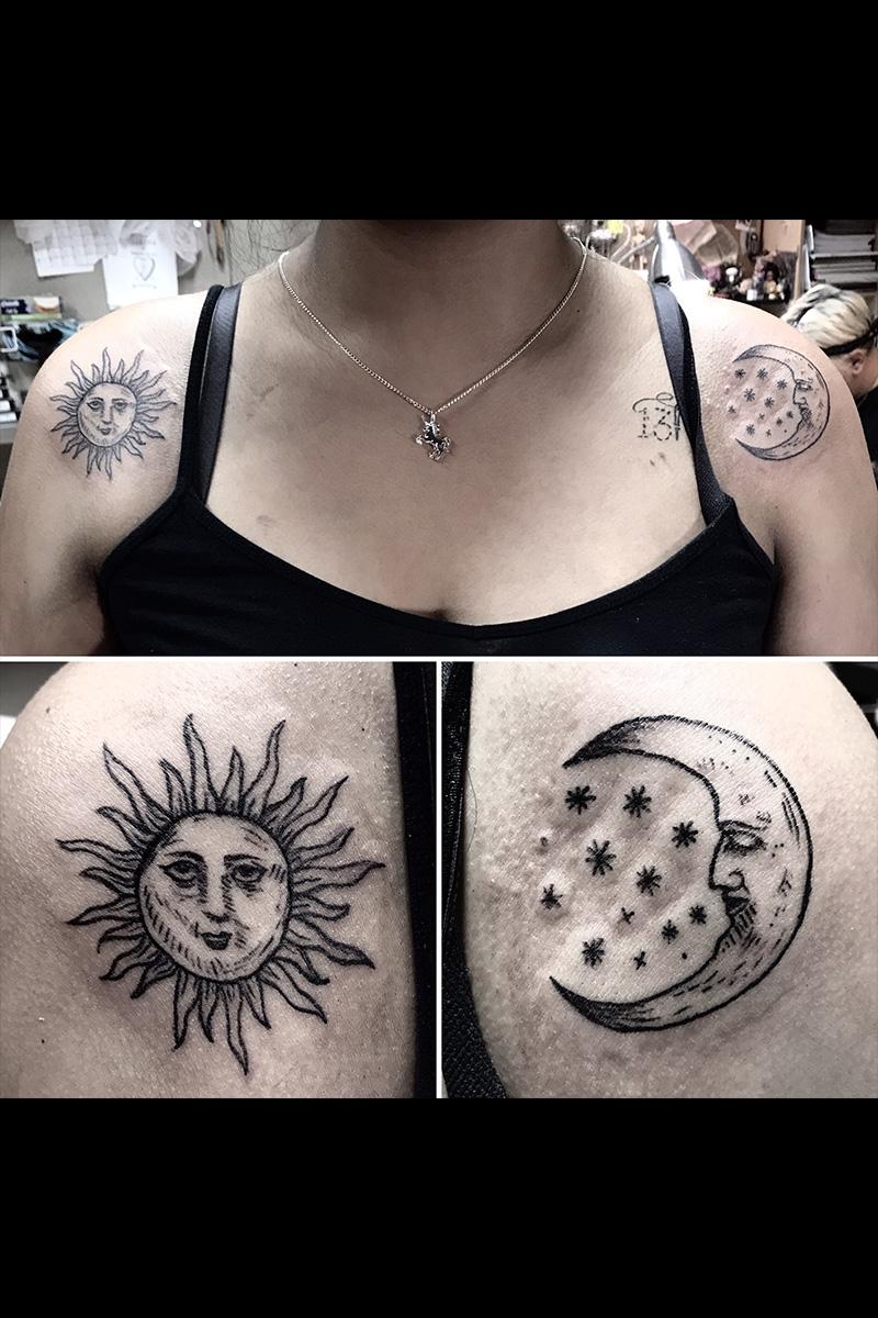 Emilio_Tattoo_01.jpg