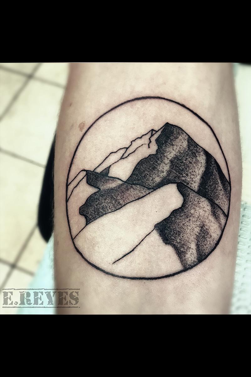 Emilio_Tattoo_04.jpg