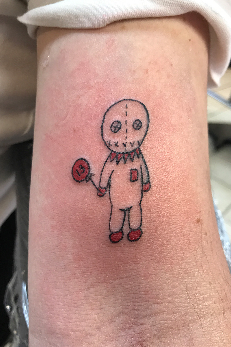 Emilio_Tattoo_19.jpg