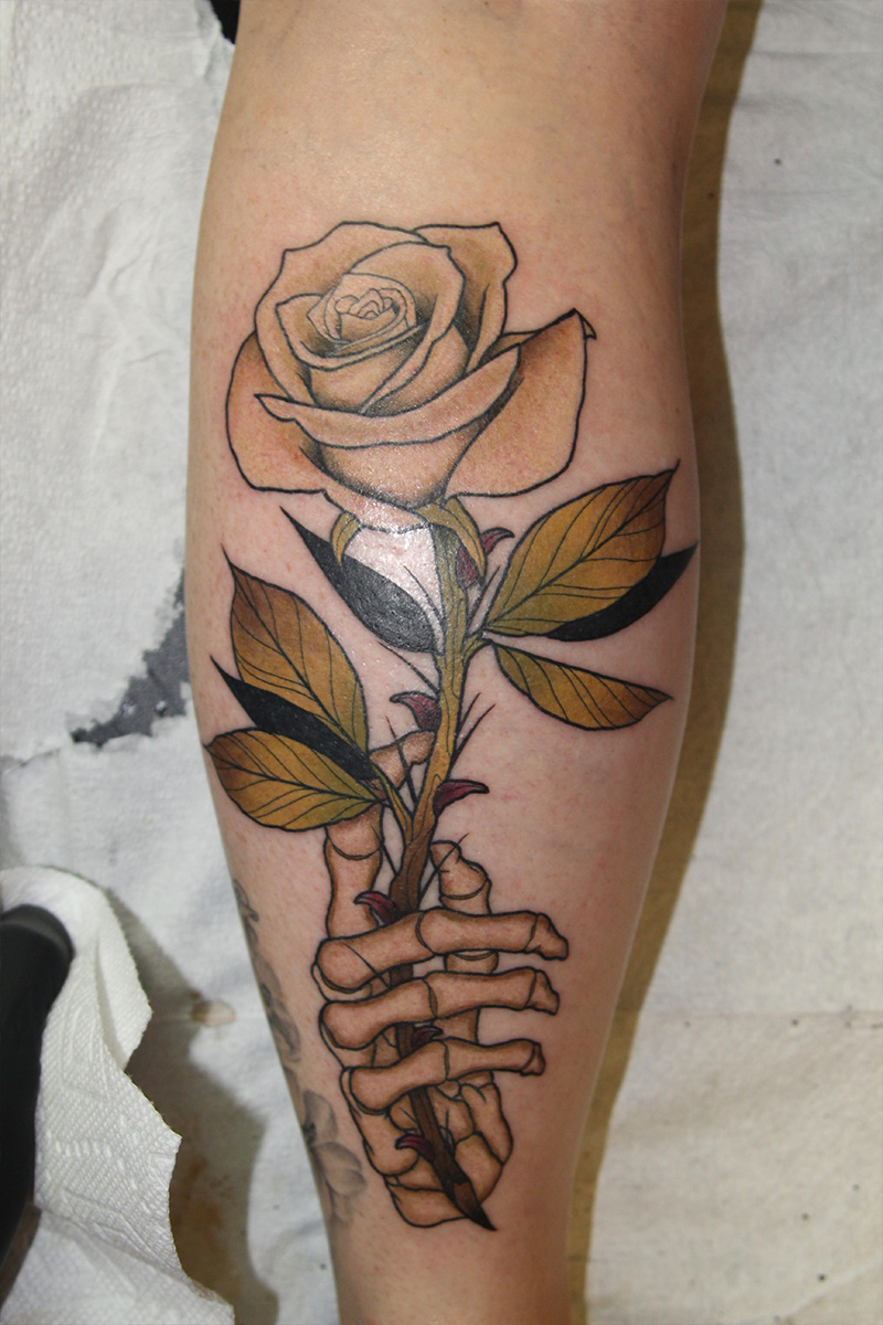james_west_tattoo_02.jpg
