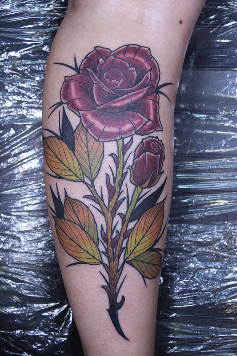 james_west_tattoo_01.jpg