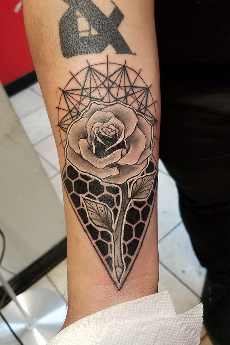 james_west_tattoo_05.jpg