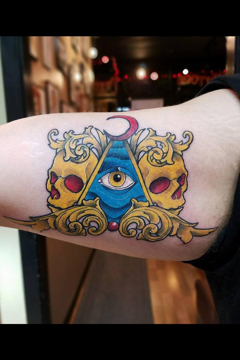 james_west_tattoo_07.jpg