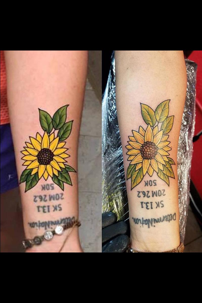 james_west_tattoo_11.jpg