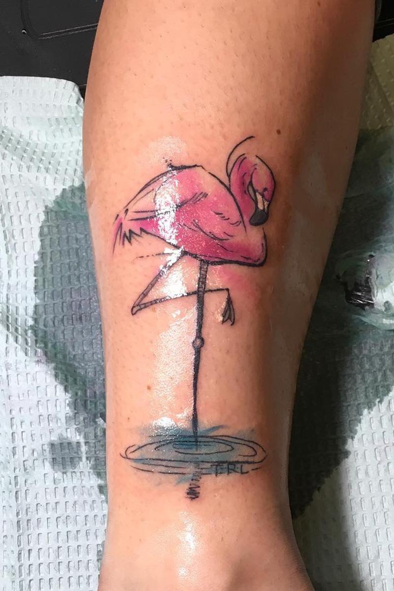 james_west_tattoo_30.jpg
