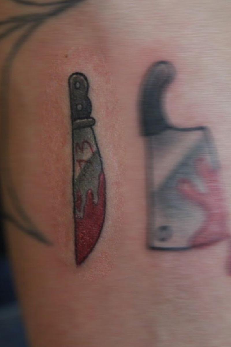 james_west_tattoo_34.jpg