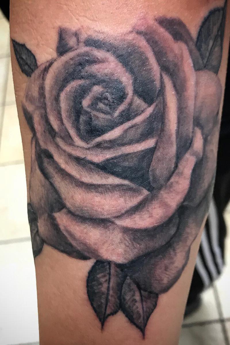 Emilio_Tattoo_24.jpg