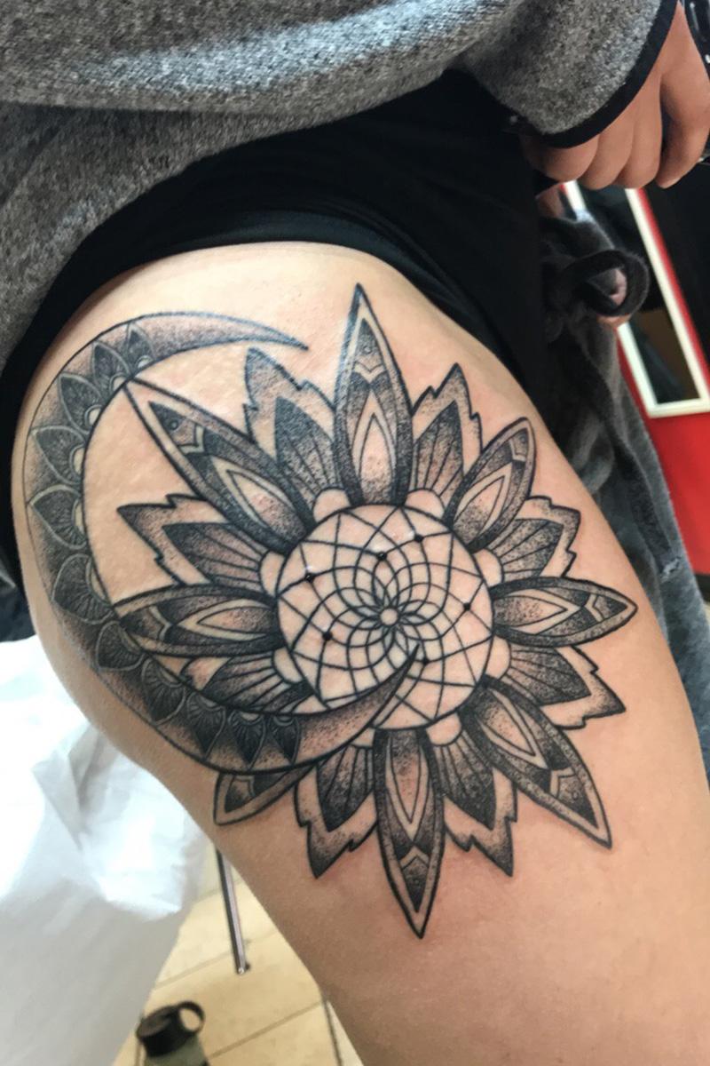 Emilio_Tattoo_32.jpg