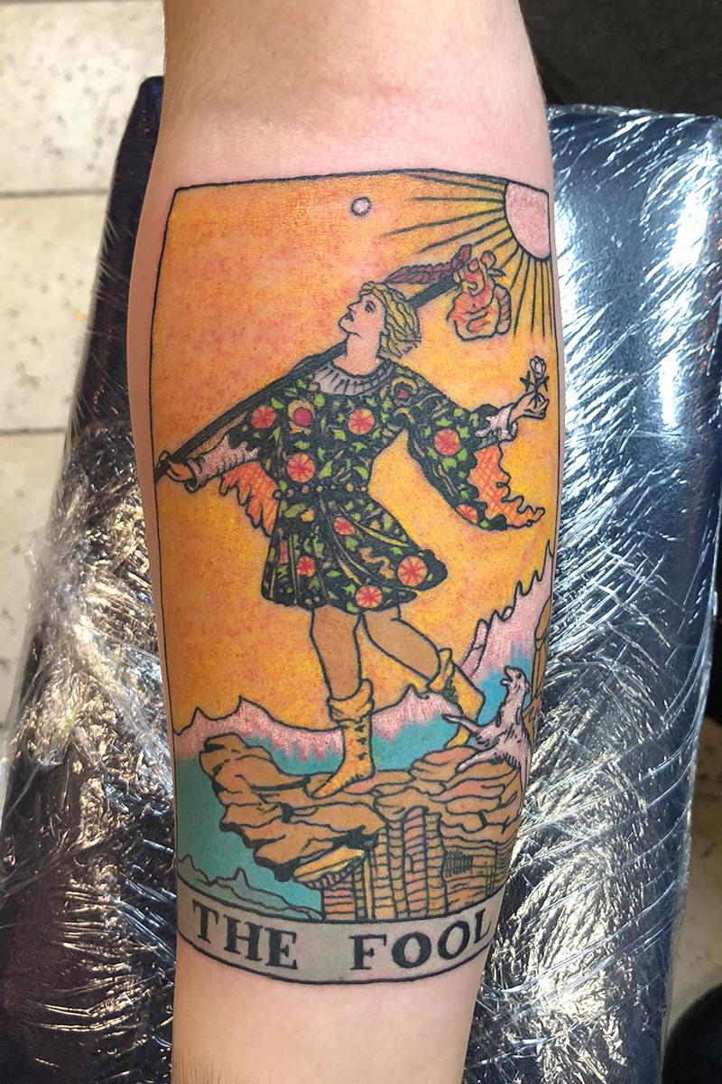 freddie_rosales_tattoo_01.jpg