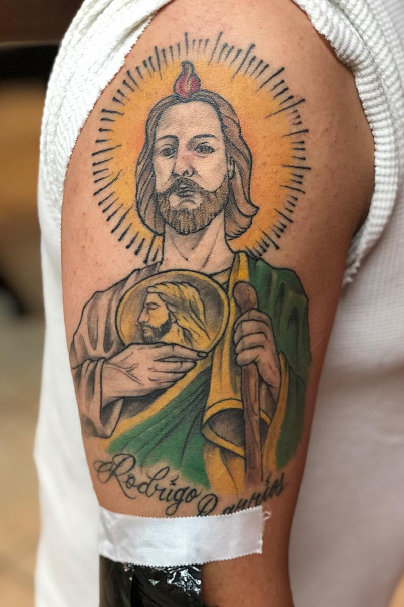 freddie_rosales_tattoo_03.jpg