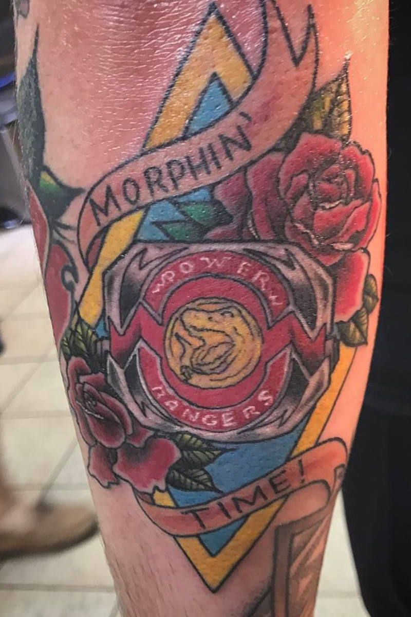 freddie_rosales_tattoo_05.jpg