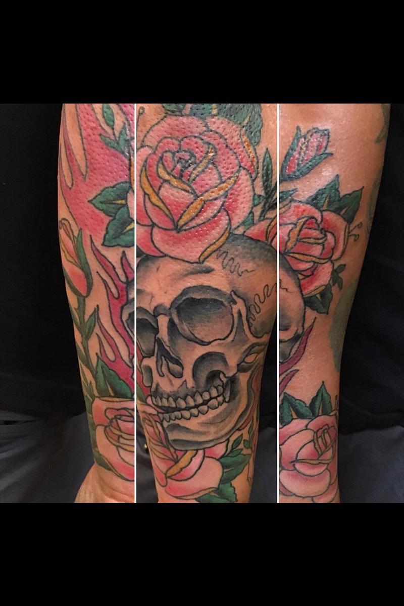 freddie_rosales_tattoo_10.jpg