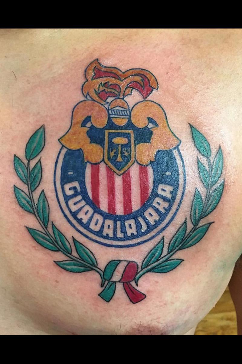 freddie_rosales_tattoo_12.jpg