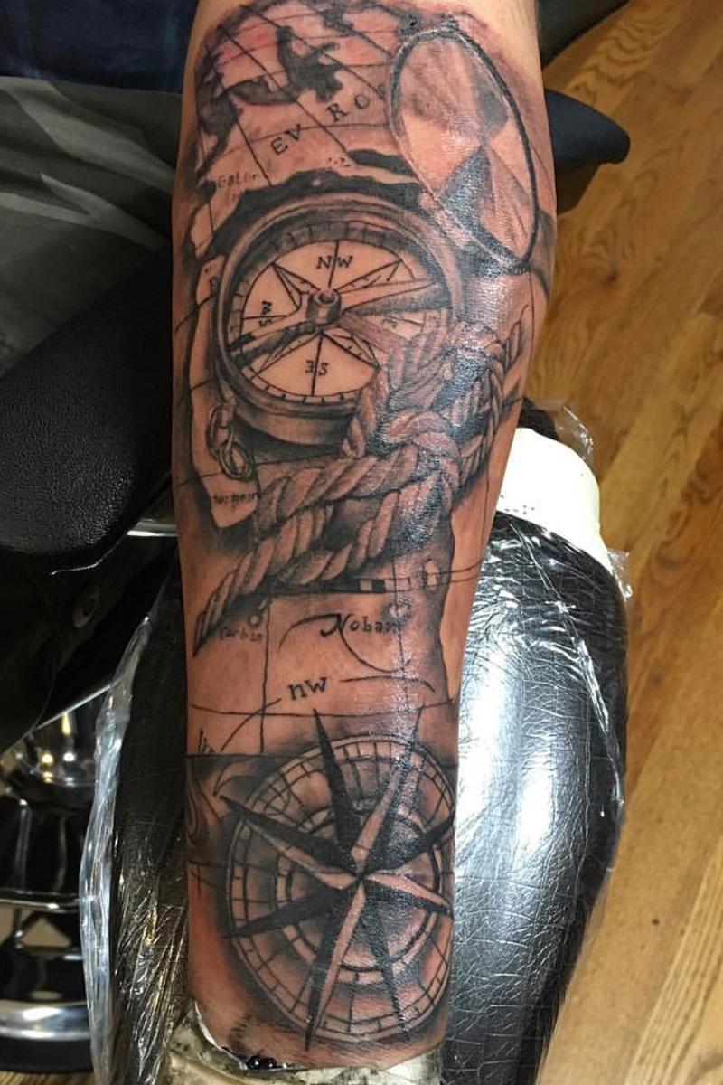freddie_rosales_tattoo_13.jpg
