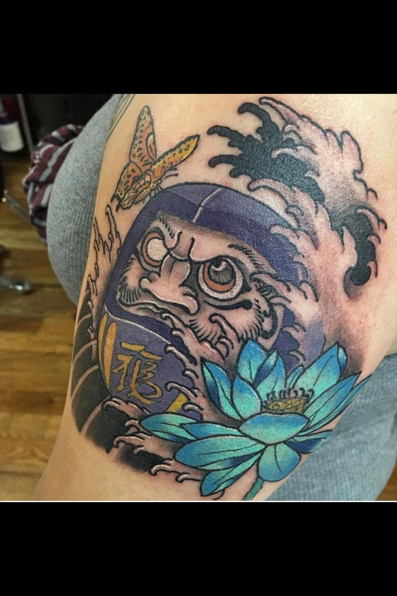 freddie_rosales_tattoo_14.jpg