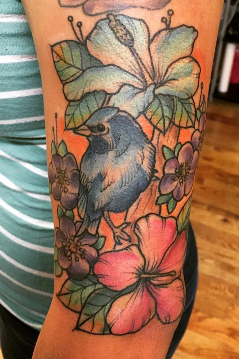freddie_rosales_tattoo_15.jpg