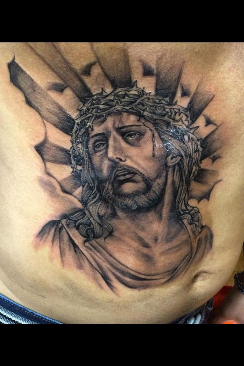 freddie_rosales_tattoo_17.jpg