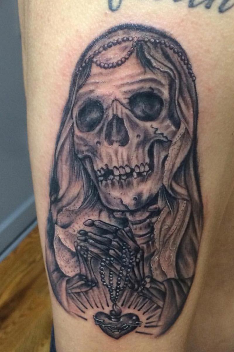 freddie_rosales_tattoo_18.jpg