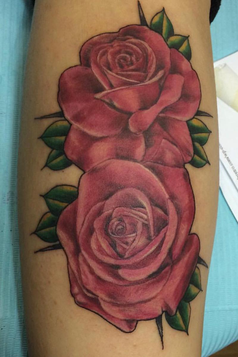 freddie_rosales_tattoo_19.jpg