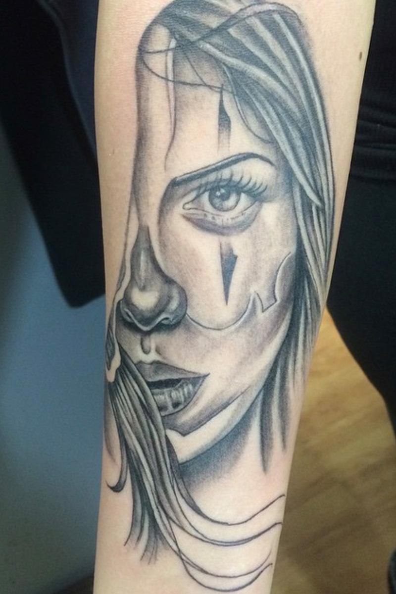 freddie_rosales_tattoo_20.jpg