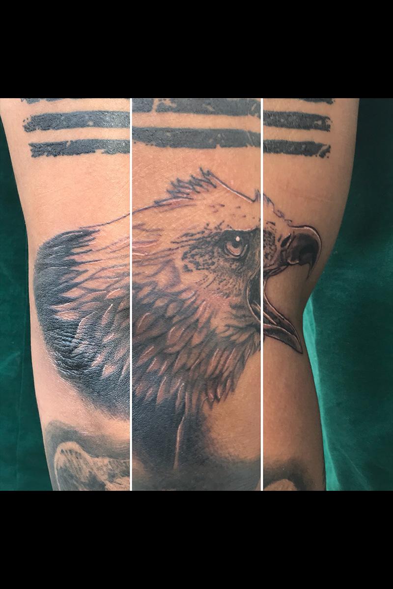 emilio_tattoo_44.jpg