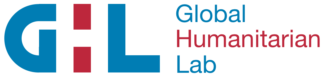 Global Humanitarian Lab