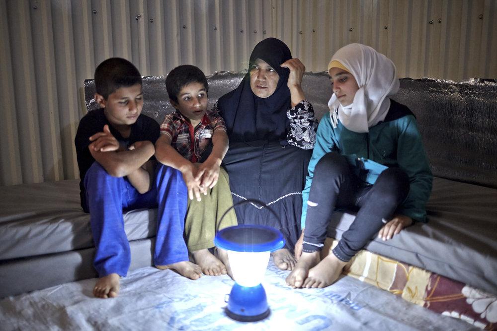 Photo for Davos Pamphlet - Credit line-  © UNHCR%2FShawn Baldwin.jpg