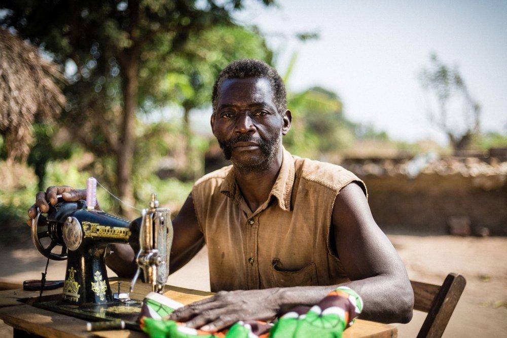 south_sudanese-renk-yei-yambio-violence-01.jpg