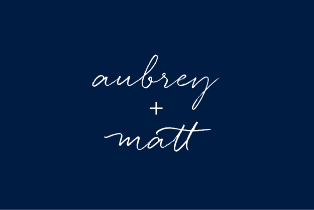 brilliant-atlanta-custom-jewelry-roswell-stories-aubrey-matt.png