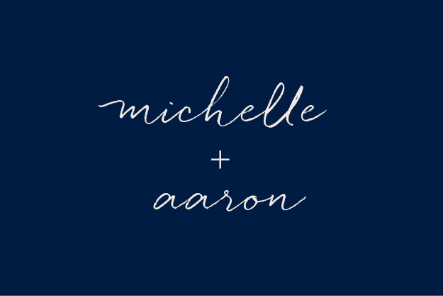 brilliant-atlanta-custom-jewelry-roswell-stories-michelle-aaron.png
