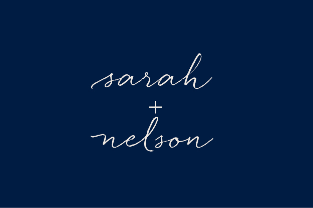 brilliant-atlanta-custom-jewelry-roswell-stories-sarah-nelson.png