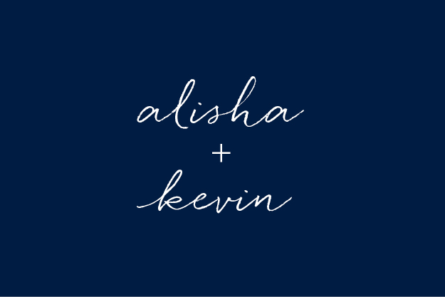 brilliant-atlanta-custom-jewelry-roswell-stories-alisha-kevin.png
