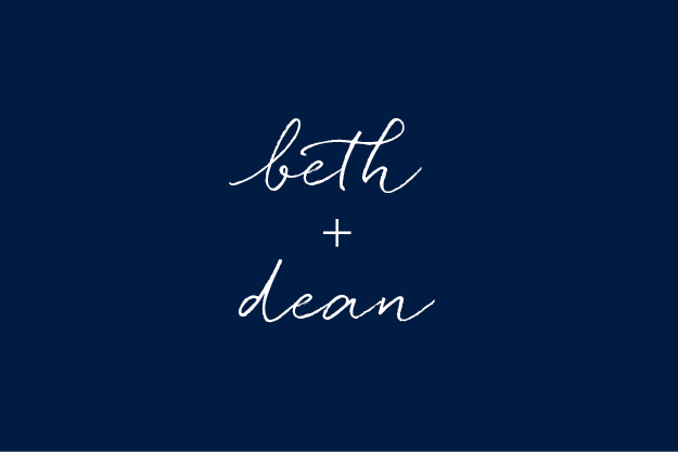brilliant-atlanta-custom-jewelry-roswell-stories-beth-dean.png