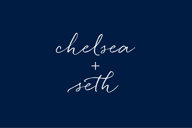 brilliant-atlanta-custom-jewelry-roswell-stories-chelsea-seth.png